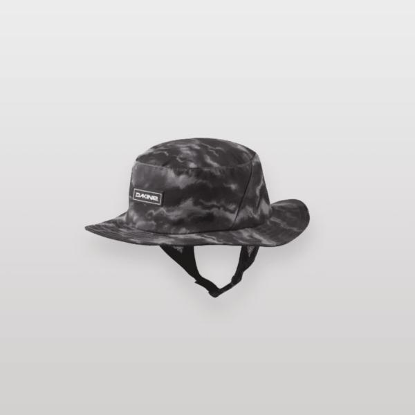 כובע גלישה dakine