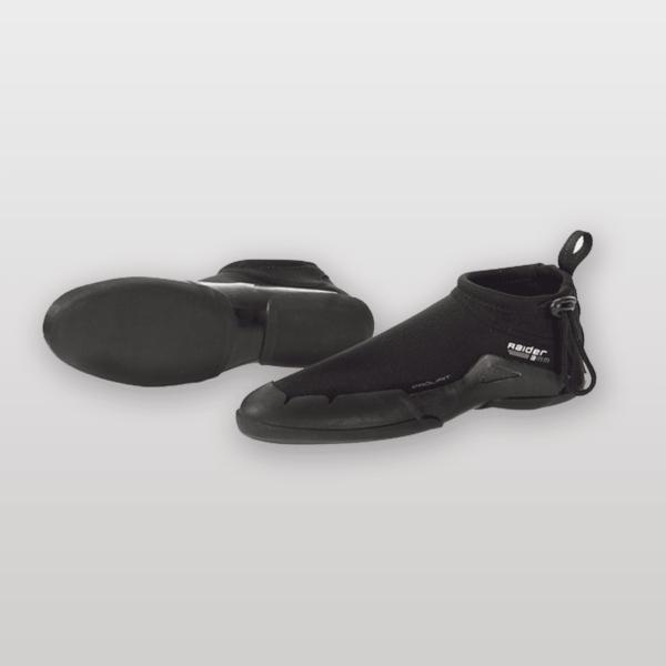 נעלי גלישה RIDER