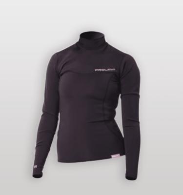 חולצה תרמית לנשים