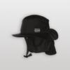 כובע גלישה רחב Dakine