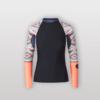 חולצת גלישה לייקרה נשים