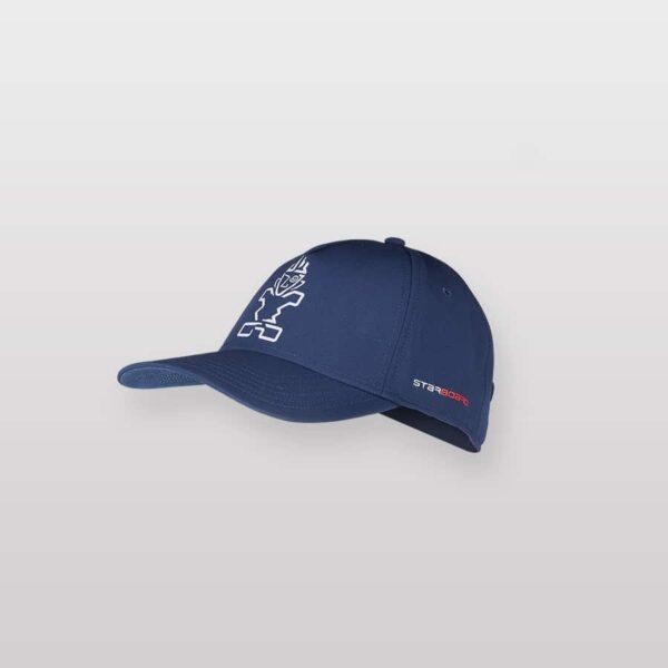 כובע של חברת סטארבורד