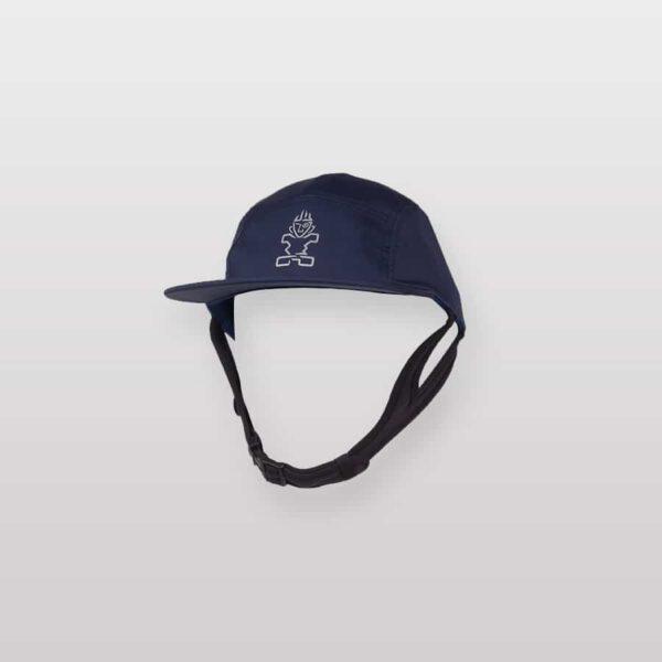 כובע גלישה סטארבורד