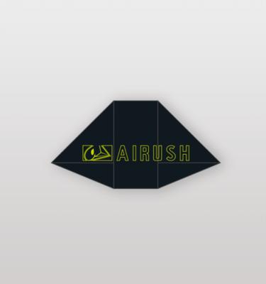 airrush
