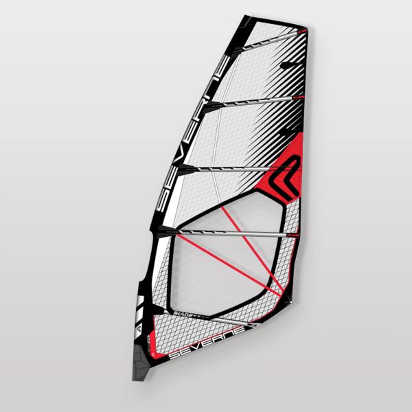 מפרש Severne Blade 2020