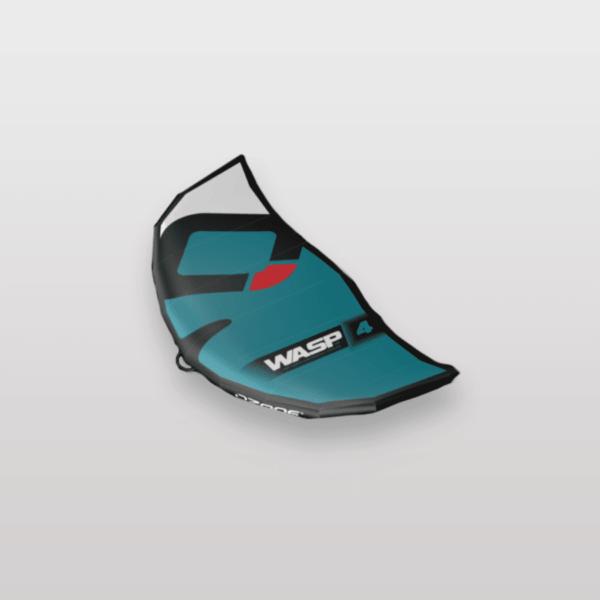 כנף לגלישה Surf Wing של חברת Ozone