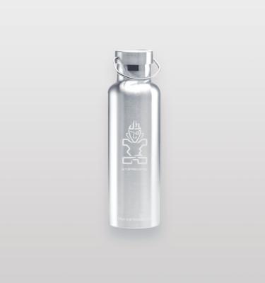 בקבוק מים סטארבורד