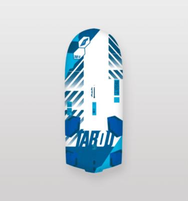 Tabou Air Ride 2021