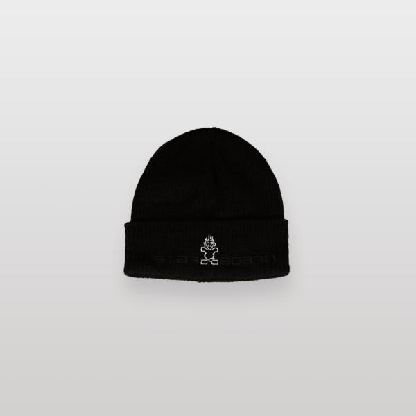 כובע רגב של סטארבורד