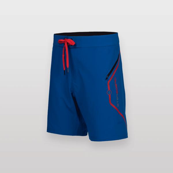 מכנס בגד ים