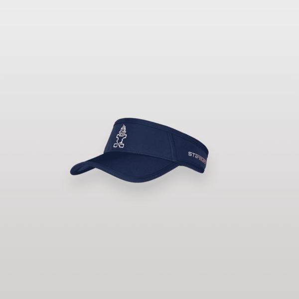 כובע סטארבורד
