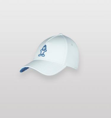 כובע נגד שמש