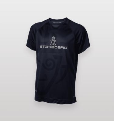 חולצה של סטארבורד