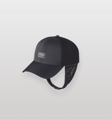 כובע גלישה