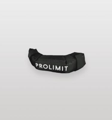 מגן מנור PROLIMIT