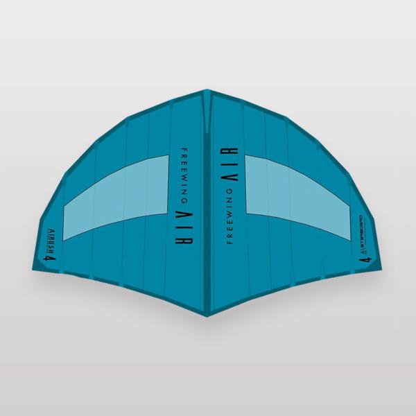 Starboard Freewing Air כנף לגלישה כחול