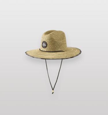 כובע קש PINDO STRAW