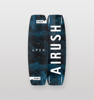 גלשן קייט סרף Airush Apex V7