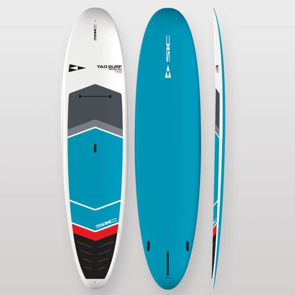 גלשן סאפ קשיח SIC Tao Surf