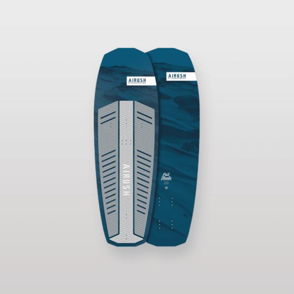 גלשן קייט Airush Foil Board Skate V2